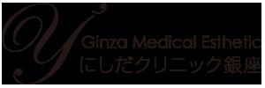 Y'ginza Medical Esthetic